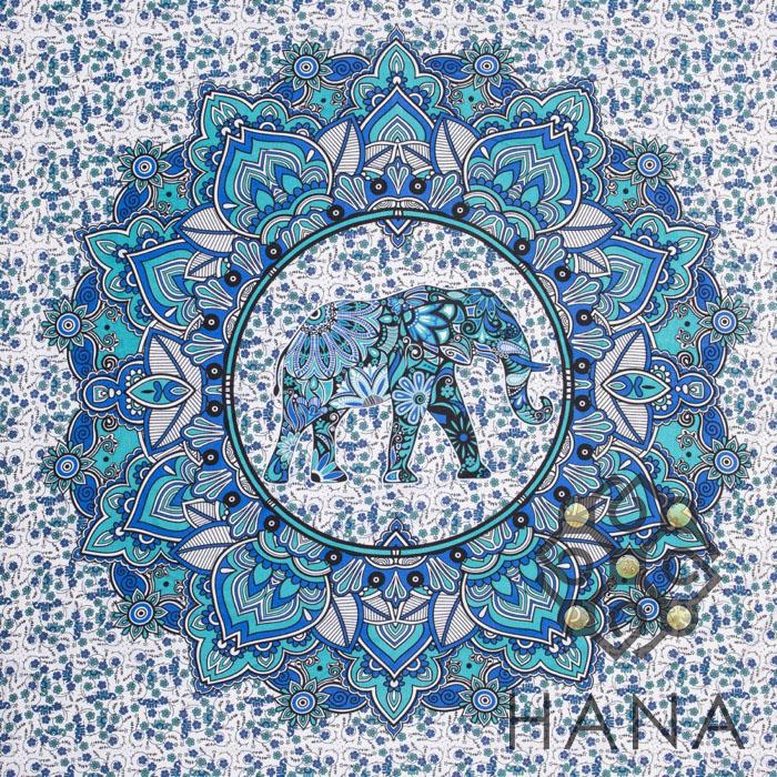 Mandala Kos