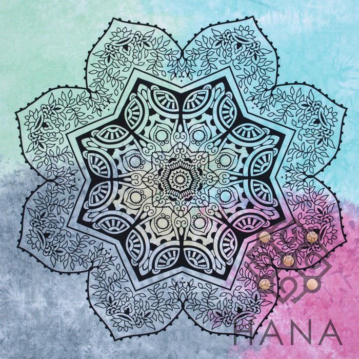 Mandala Sorrento