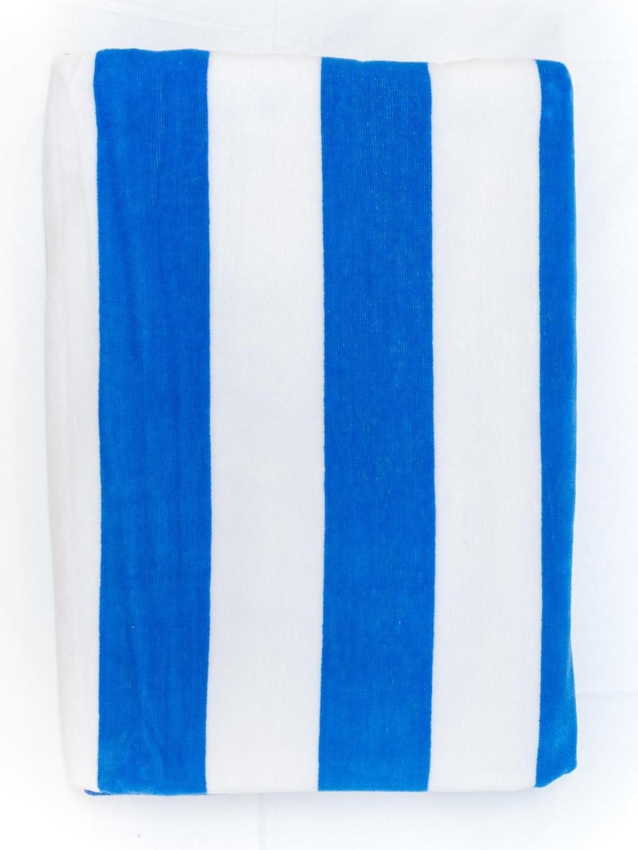 Toallas Beach Towel